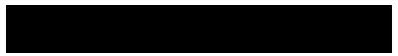 Alas Oplas  Co., CPAs Logo